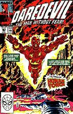 daredevil-comic-book-cover-261