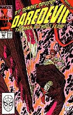 daredevil-comic-book-cover-263