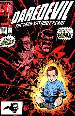 daredevil-comic-book-cover-264