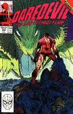 daredevil-comic-book-cover-265