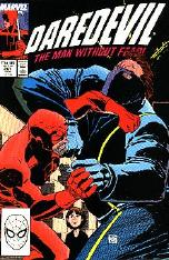 daredevil-comic-book-cover-267