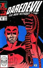 daredevil-comic-book-cover-268