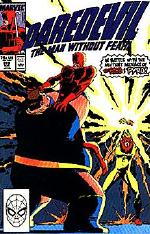 daredevil-comic-book-cover-269