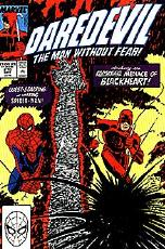 daredevil-comic-book-cover-270
