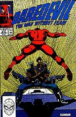 daredevil-comic-book-cover-273
