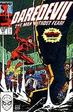 daredevil-comic-book-cover-274