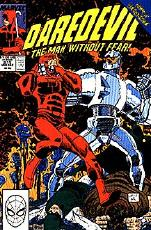 daredevil-comic-book-cover-275