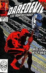 daredevil-comic-book-cover-276