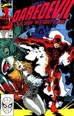 daredevil-comic-book-cover-277