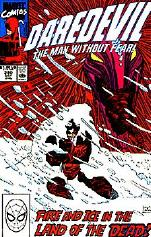 daredevil-comic-book-cover-280