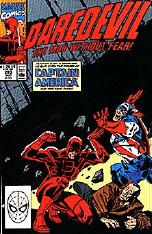daredevil-comic-book-cover-283