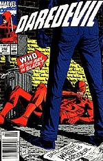 daredevil-comic-book-cover-284