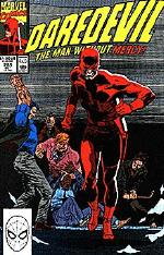 daredevil-comic-book-cover-285