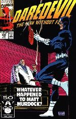 daredevil-comic-book-cover-288