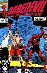 daredevil-comic-book-cover-289