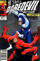 daredevil-comic-book-cover-290