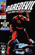 daredevil-comic-book-cover-293