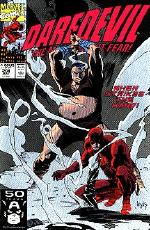daredevil-comic-book-cover-294