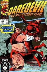 daredevil-comic-book-cover-296