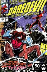 daredevil-comic-book-cover-297
