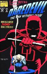 daredevil-comic-book-cover-300