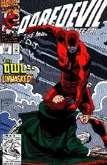 daredevil-comic-book-cover-302