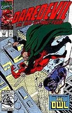 daredevil-comic-book-cover-303