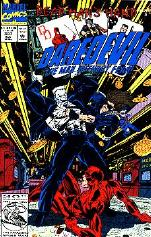 daredevil-comic-book-cover-307