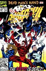 daredevil-comic-book-cover-309