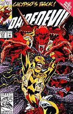 daredevil-comic-book-cover-310