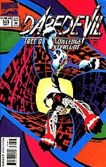 daredevil-comic-book-cover-328