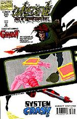 daredevil-comic-book-cover-330