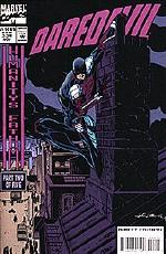daredevil-comic-book-cover-334