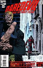 daredevil-comic-book-cover-335