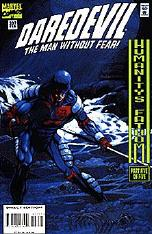 daredevil-comic-book-cover-337
