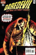 daredevil-comic-book-cover-339