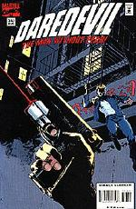 daredevil-comic-book-cover-343