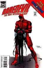 daredevil-comic-book-cover-345