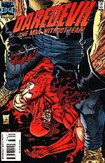 daredevil-comic-book-cover-346