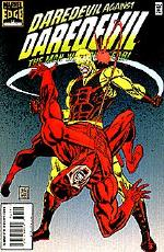 daredevil-comic-book-cover-347