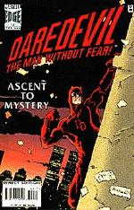 daredevil-comic-book-cover-349