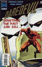 daredevil-comic-book-cover-350