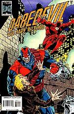 daredevil-comic-book-cover-351