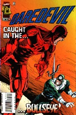 daredevil-comic-book-cover-352
