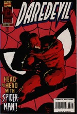 daredevil-comic-book-cover-354