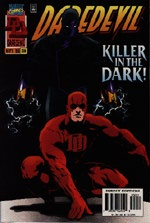 daredevil-comic-book-cover-356