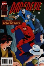daredevil-comic-book-cover-357
