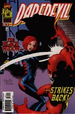 daredevil-comic-book-cover-361