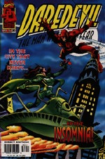 daredevil-comic-book-cover-363