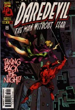 daredevil-comic-book-cover-364